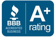 BBB-accreditedbusiness-APluslogo