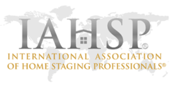 member-Boston-iahsp-logo